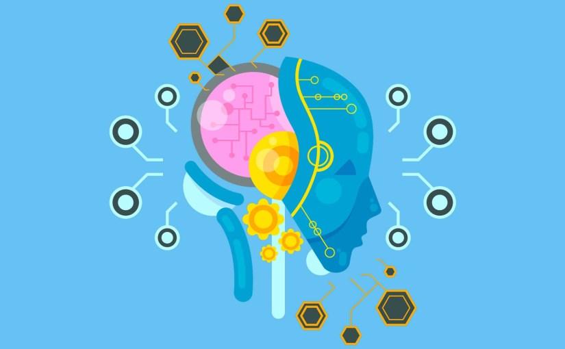 Consultation publique sur l'IA et le transhumanisme