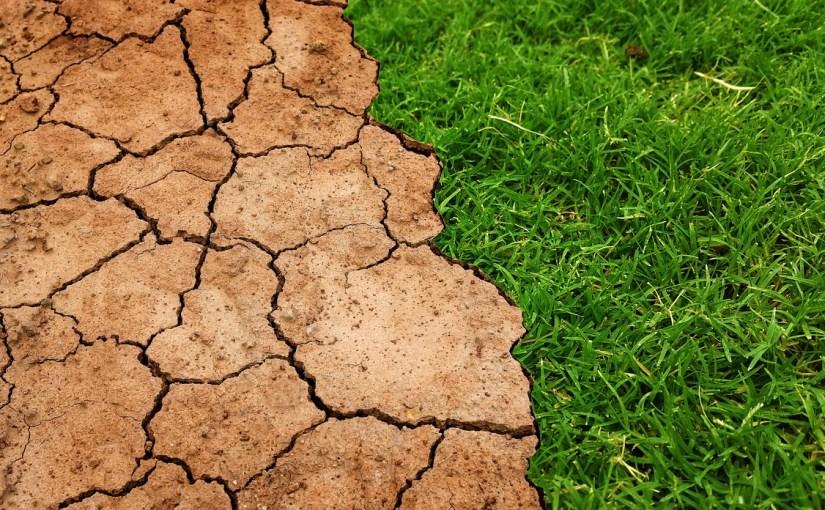 L'apartheid climatique va faire basculer 120 millions de personnes dans la pauvreté d'ici 2030