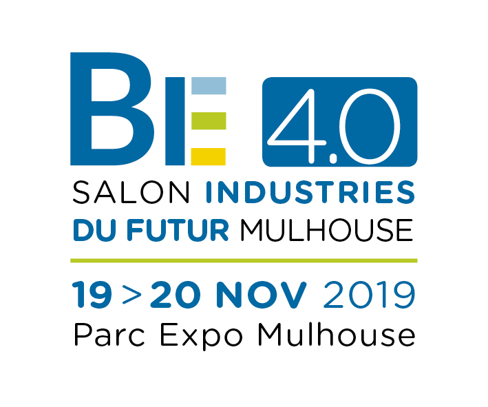 BE 4.0 - Industries du Futur