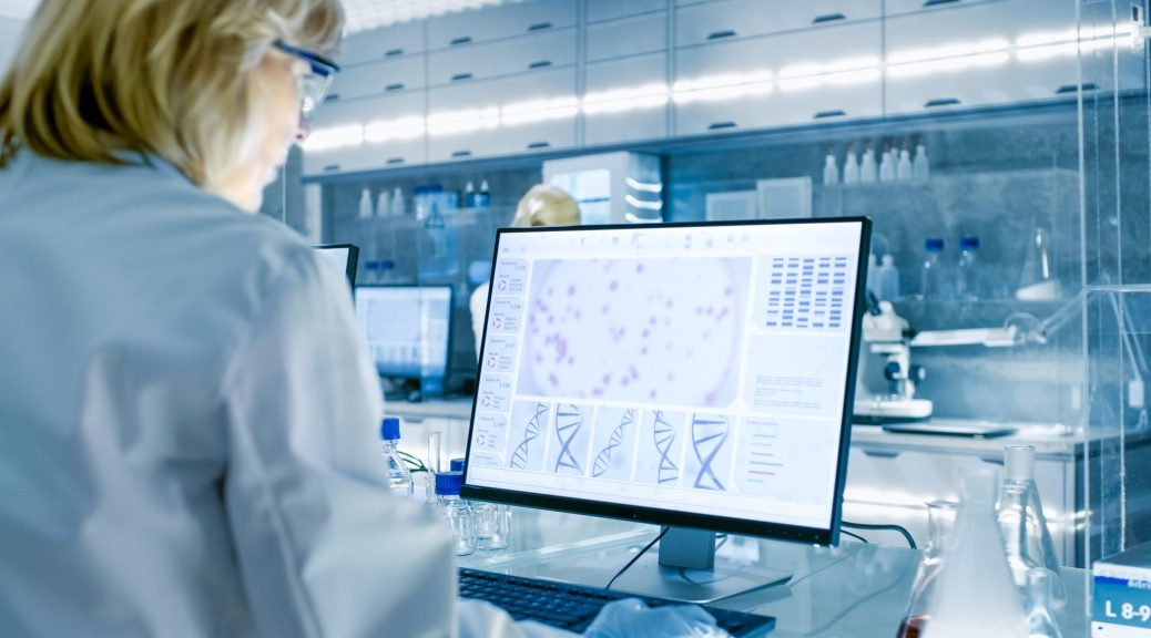 scientist_in_lab science
