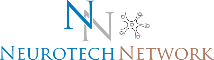 Neurotech Network logo