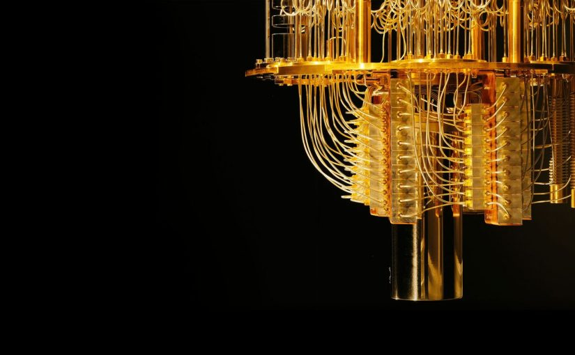 IBM réfute les prétentions de suprématie quantique de Google