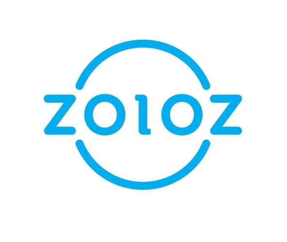 ZOLOZ-Logo
