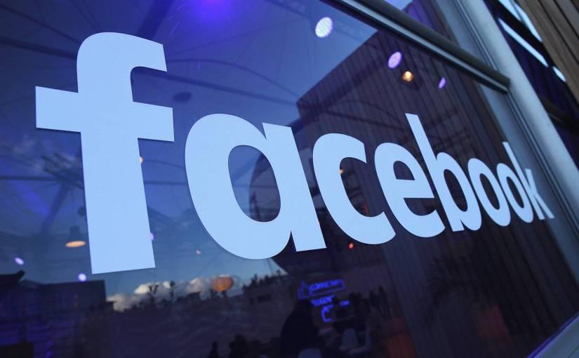 Quelle forme de complicité a rendu Facebook possible ?