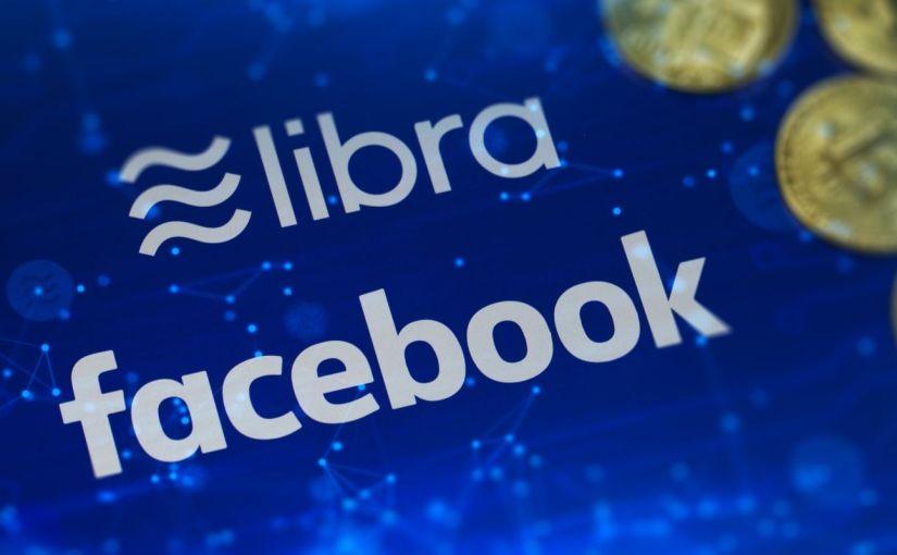 La crypto-monnaie de Facebook s'effondre devant nos yeux