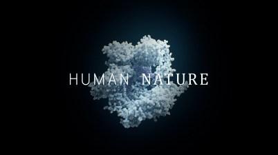 Human Nature Un film de Adam Bolt