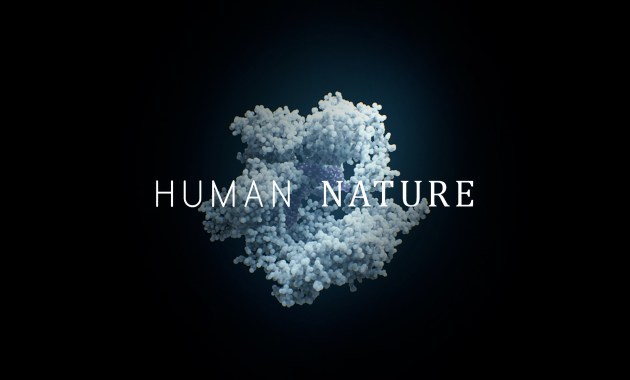 Human Nature Un film de Adam Bolt