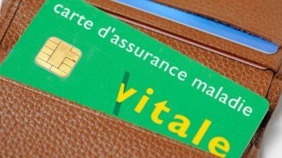 carte_vitale