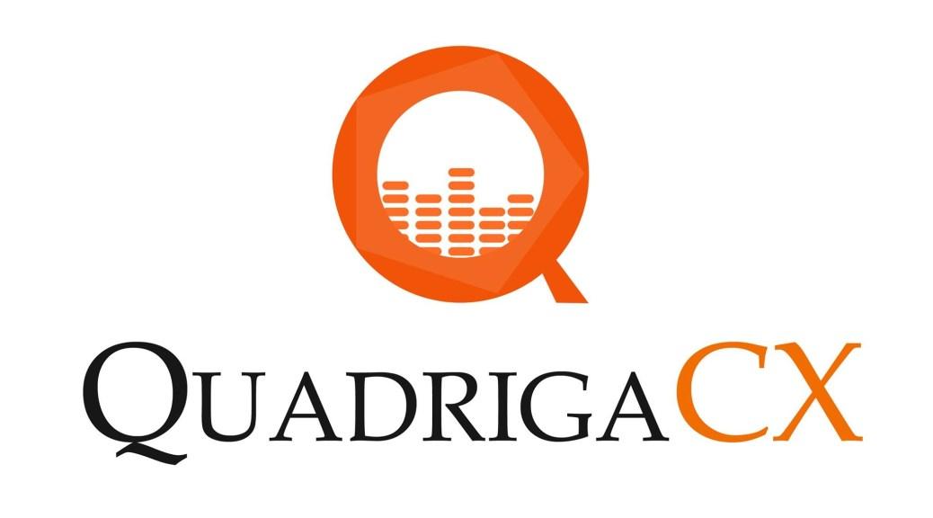 QuadrigaCX échange de crypto devises cryptographiques cryptoactif, cryptodevise, monnaie cryptographique cryptomonnaie