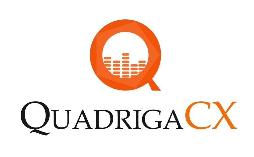 Ils pourraient déterrer le corps du PDG QuadrigaCX pour voir s'il est vraiment mort