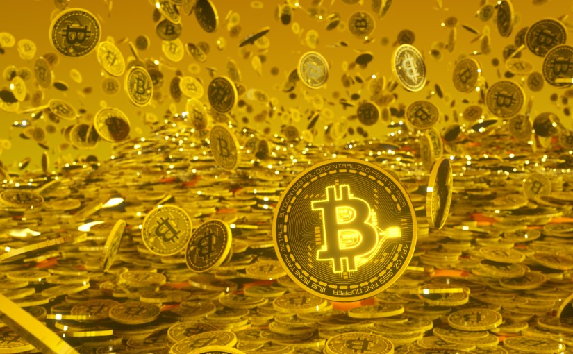 Les Crypto-Ord'Etat
