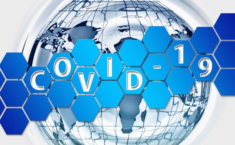 La COVID 19, l'escroquerie du siècle ?