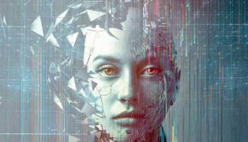 iHuman l'intelligence artificielle et nous