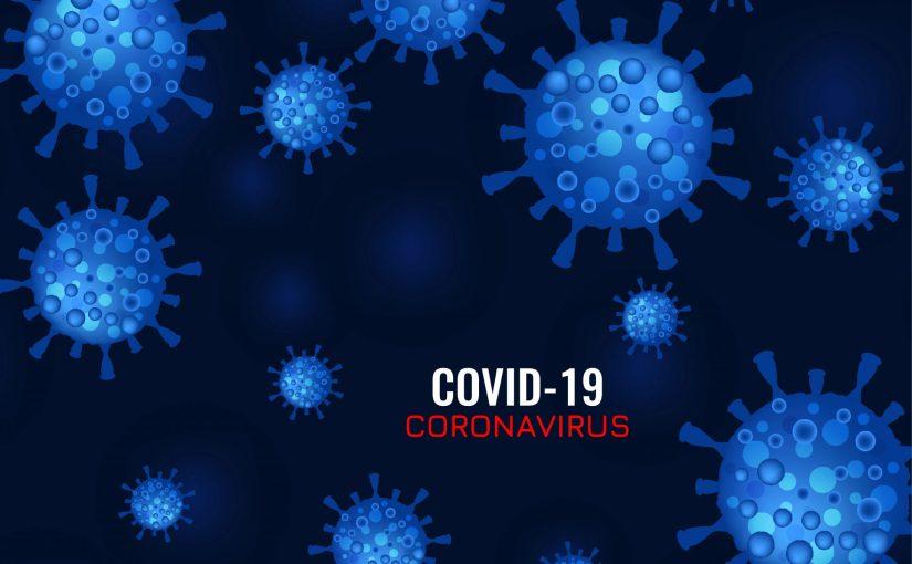 Covid, vaccin, Alexandra Henrion-Caude nous dit tout
