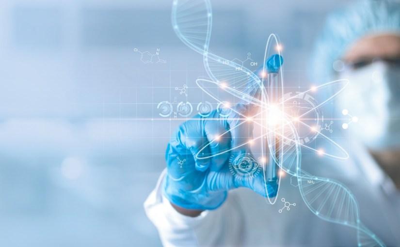 Thérapie génique : la nouvelle frontière dans l'innovation médicale