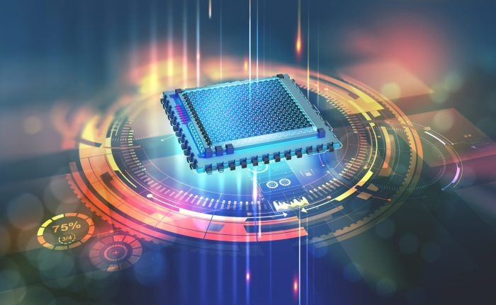 technologies quantiques