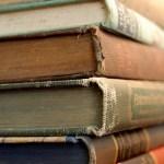 Τα βιβλία που διάβασα το 2013