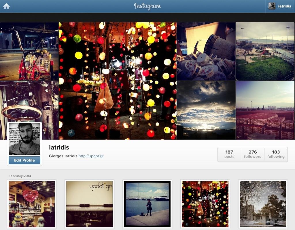 instagram_iatridis