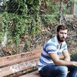 Ο Γιώργος Ιατρίδης απαντά στο Ερωτηματολόγιο του Προυστ