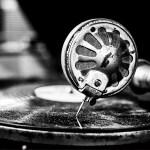 Η μουσική εμπνέει τη λογοτεχνία… με ένα κλικ!
