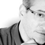 Η άνω τελεία γίνεται ερωτηματικό – Γιώργος Ανδρέου