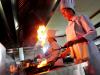 hotel-and-restaurant-management