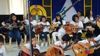 musicrecital6