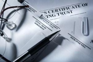 Trust_Docs