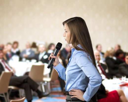 2019 Workforce Development Conference Call for Concurrent Session Speakers