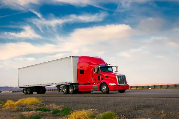 Steps Recommended to Prepare for Potential Workforce Effects on Automated Trucking