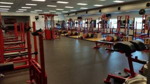 weight room2