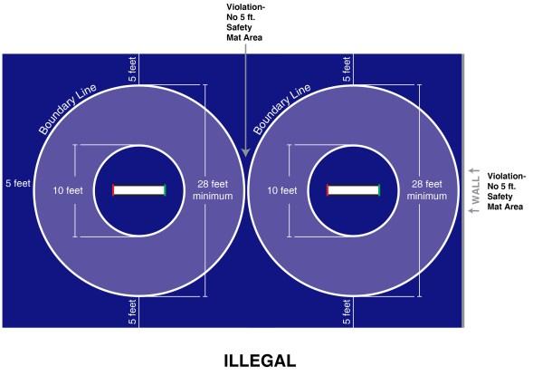 Wrestling_Diagram-Illegal