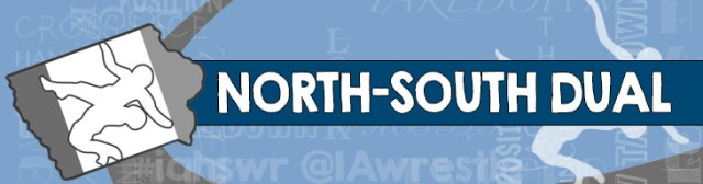 northsoutdual