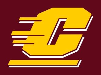 CMU Central Michigan