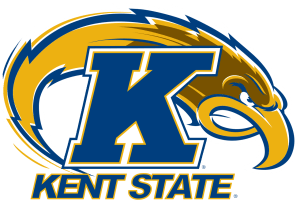 Kent_State_athletic_logo.svg