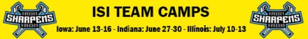 ISICamp2016