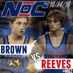 brownreeves
