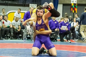 steiert-northern-iowa-scuffle