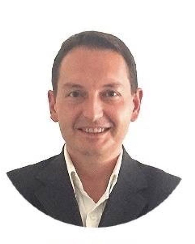 Personal Michael Mick IB-FSD