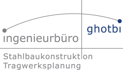 Ingenieurbüro Ghotbi | Tekla Structures
