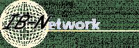 ib-network! SA