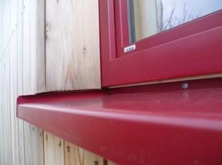 IB-Zauner Holzschutz Bauphysik