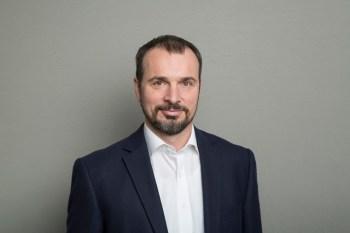 Karl Mitheis