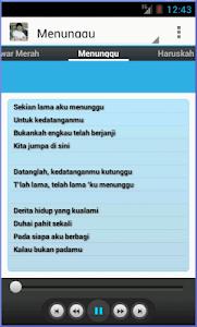 Download Ridho Rhoma Menunggu : download, ridho, rhoma, menunggu, Download, Dangdut, Ridho, Rhoma, DownloadAPK.net