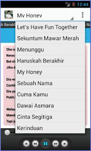 Download Ridho Rhoma Haruskah Berakhir : download, ridho, rhoma, haruskah, berakhir, Download, Dangdut, Ridho, Rhoma, DownloadAPK.net