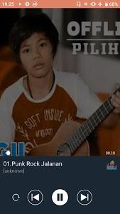 Kunci Gitar Punk Rock Jalanan Anak Brutal Penghianat : kunci, gitar, jalanan, brutal, penghianat, Download, Penghianat, Goreng