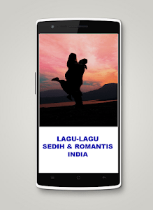 Download Lagu India Sedih : download, india, sedih, Download, Sedih, India, Terpopuler, DownloadAPK.net
