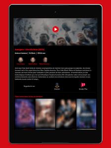 Film En Stream Complet : stream, complet, Download, Stream, Complet, Films, Streaming, Gratuit, 1.0.0, DownloadAPK.net