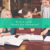 IB vs A-Level – What's the difference?