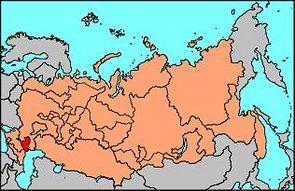 https://i0.wp.com/ib.frath.net/w/images/thumb/3/3d/Russia-kalmykia.jpg/295px-Russia-kalmykia.jpg